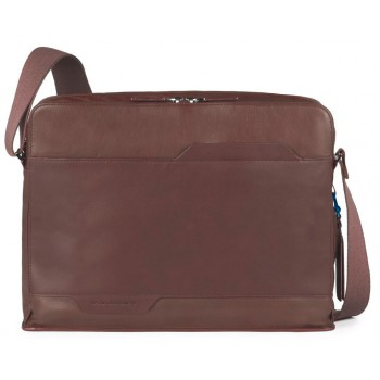 Мужская сумка Piquadro EUCLIDE/Brown CA3683S73_M
