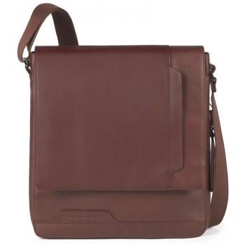 Мужская сумка Piquadro EUCLIDE/Brown CA3685S73_M