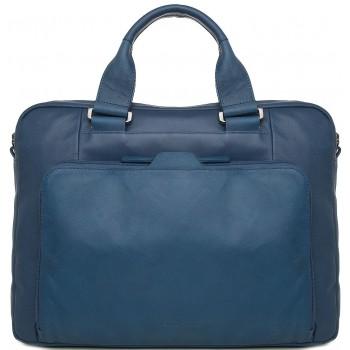 Портфель Piquadro EUCLIDE/N.Blue CA3300S73_BLU2