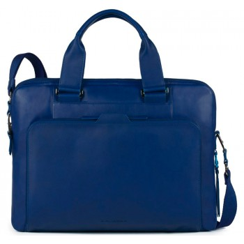 Портфель Piquadro EUCLIDE/N.Blue CA3339S73_BLU2