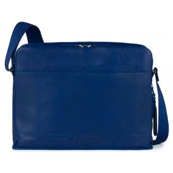 Мужская сумка Piquadro EUCLIDE/N.Blue CA3683S73_BLU2