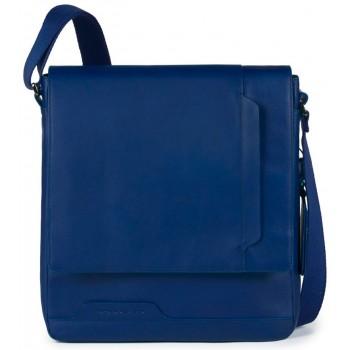 Мужская сумка Piquadro EUCLIDE/N.Blue CA3685S73_BLU2