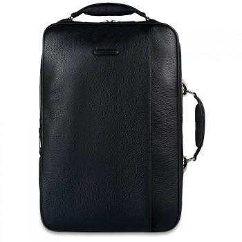 Сумка-рюкзак Piquadro MODUS/Black CA3201MO_N