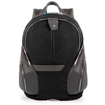 Рюкзак Piquadro COLEOS/Black CA3936OS_N