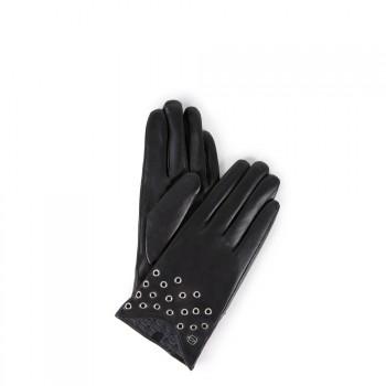 Перчатки Piquadro GUANTI 10/Black M GU3895G10_N-M