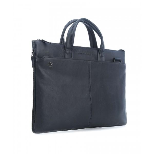 сумки Piquadro Black Square (B3)