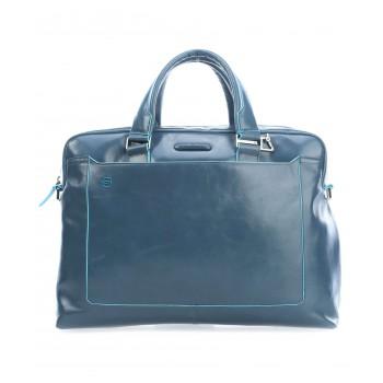 Портфель Piquadro Blue Square (B2) CA3335B2_AV3
