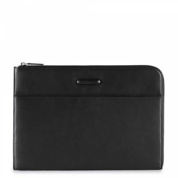 Чехол для ноутбука/планшета Piquadro Modus (MO) AC4222MO_N