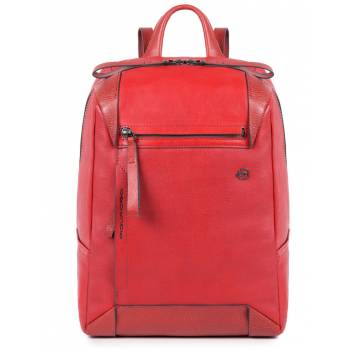 Рюкзак для ноутбука Piquadro PAN/Red BD4300S94_R
