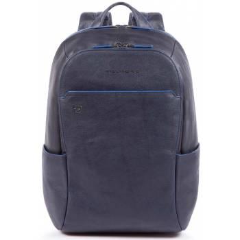 d50d736656c6 Купить Рюкзак для ноутбука Piquadro Blue Square B2S/Blue CA3214B2S_BLU
