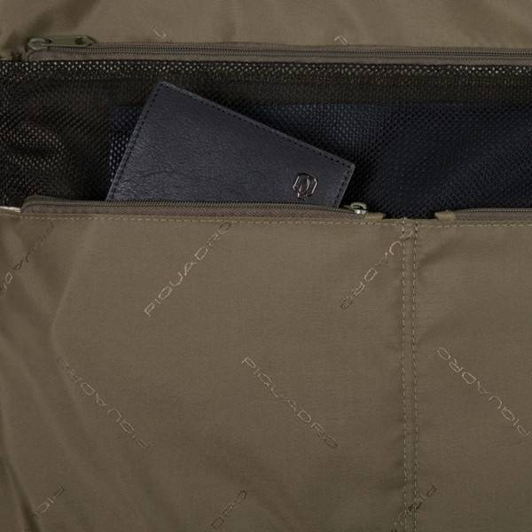 ceed7e6e0e25 Портфель Piquadro BRIEF/Black CA4440BR_N. Предыдущая. Следующая