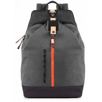 Рюкзак для ноутбука Piquadro BLADE/Grey CA4544BL_GR