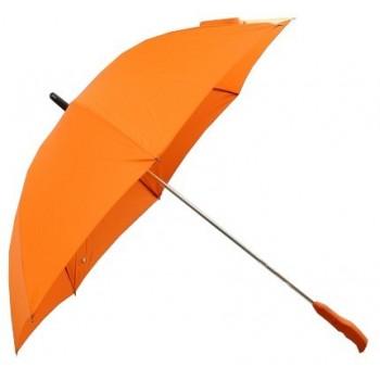 Зонт Piquadro Globe AC2214GL_AR