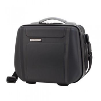 Дорожная сумка Piquadro Odissey BY2333OY_NGO