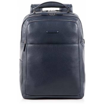 Рюкзак для ноутбука Piquadro MODUS/Blue CA4174MO_BLU