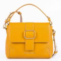 Женская сумка Piquadro LOL/Yellow BD4704S102_G