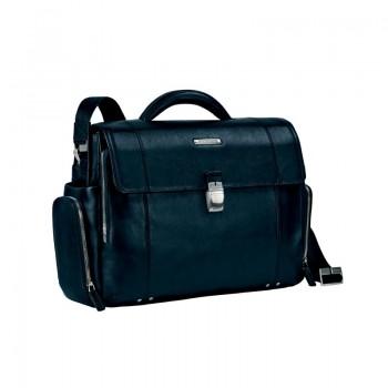 Портфель Piquadro Jazz  CA1045W17_AV