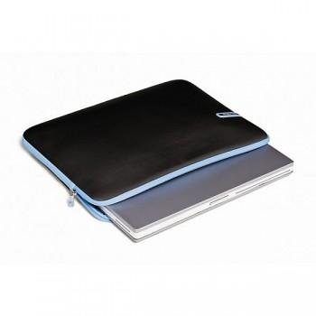 Сумка Piquadro Teca-Tech для ноутбука  AC1768TT_N
