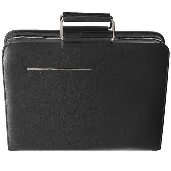 Портфель Piquadro Modus для ноутбука с блокнотом А4