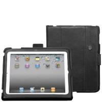 Чехол iPad 2 Piquadro Vibe AC2691VI_N (20x25,5x1)