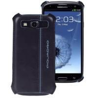 Кейс для Samsung Galaxy S3 (7,5x13,5x1) AC2971B2_BLU2