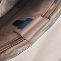 Сумка Piquadro с отделением и съемным чехлом для ноутбука (40,5x30x8,5)