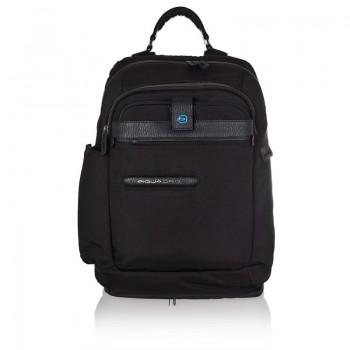 Рюкзак Piquadro SIGNO с отделением и чехлом для iPad либо ноутбука (29x44x16)