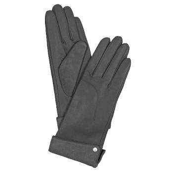 Перчатки Piquadro Guanti