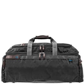 Дорожная сумка Piquadro Nimble (NI) 49л