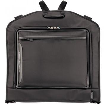 Дорожная сумка Piquadro Globe для одежды PA1617GL_N