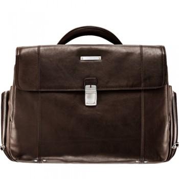 Портфель Piquadro Jazz CA1045W17_M