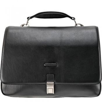 Портфель Piquadro Modus с отделением для ноутбука