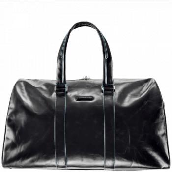 Дорожная сумка Piquadro BL SQUARE/Black BV2815B2_N