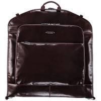 Дорожная сумка Piquadro BL SQUARE/Cognac PA1617B2_MO