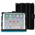 Чехол Piquadro BL SQUARE/Black для iPad Air AC3295B2_N