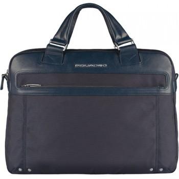 Портфель PIQUADRO LINK/N.Blue CA3339LK_BLU2