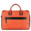 Мужская сумка PIQUADRO TAU/Red CA3442WO6_R