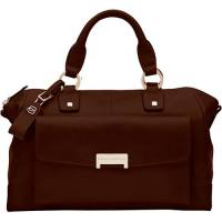 Мужская сумка PIQUADRO CATERINA/Brown BD2789W49_M
