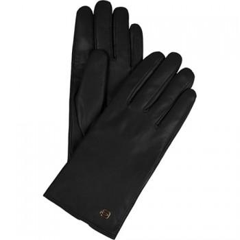 Перчатки PIQUADRO GUANTI 9/Black S GU3423G9_N-S