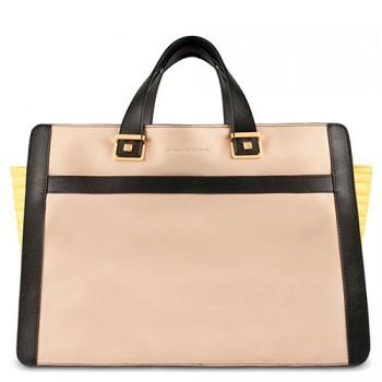 Женская сумка PIQUADRO DELTA/Cappuccino CA3394WO9_BE