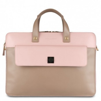 Женская сумка PIQUADRO OMEGA/Rose CA3438WO8_RO
