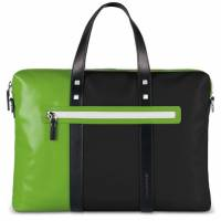 Мужская сумка PIQUADRO ETA/Black CA3402WO11_N