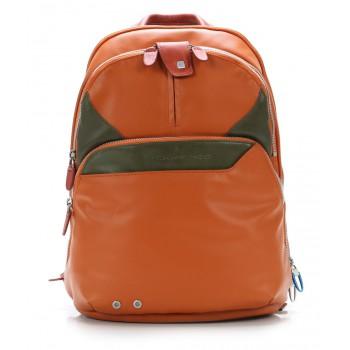 Рюкзак PIQUADRO COLEOS/Orange CA2944OS_AR