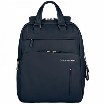 Рюкзак PIQUADRO GALILEO/Bk.Blue CA2912W52_AV