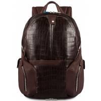 Рюкзак Piquadro COLEOS05/D.Brown CA2943OS05_TM