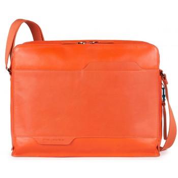 Мужская сумка Piquadro EUCLIDE/Orange CA3683S73_AR