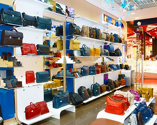Piquadro shop